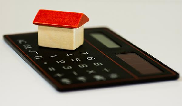 Gestão da Economia Residencial