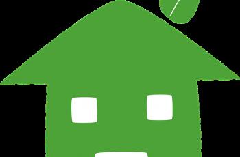 21 dicas para você ter uma casa sustentável