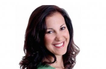 Dicas de Trincheira Internacional –  Lisa Montanaro