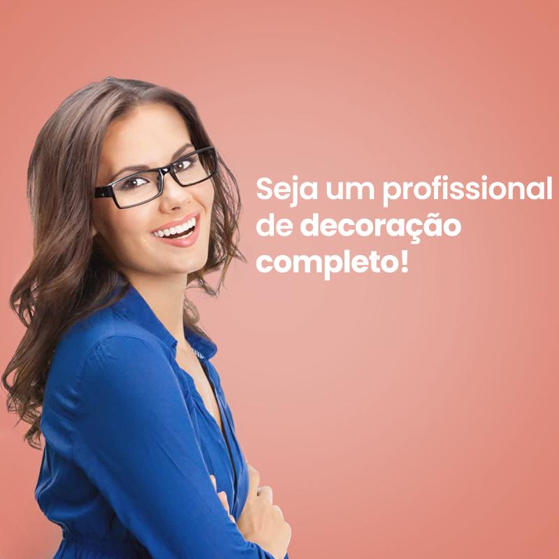 seja-um-profissional-de-decoracao-completo
