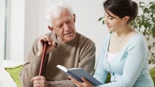 quem-e-personal-organizer-pode-atender-idosos