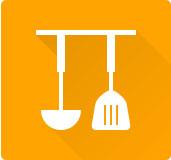 Workshop de Cozinha