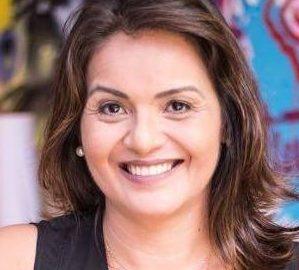 Carla Picoli Organizer