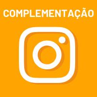 Curso de Instagram para Personal Organizers na OZ!