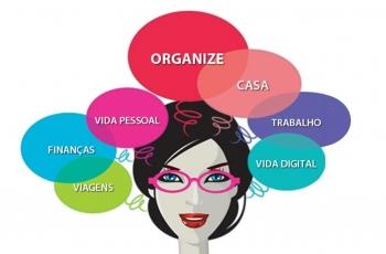 40 Ideias legais de serviços que você pode oferecer aos seus clientes
