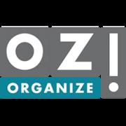 (c) Organizesuavida.com.br