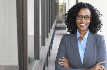 Transição de carreira: Como me tornar Personal Organizer