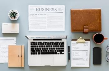 Dicas de organização para o ambiente corporativo