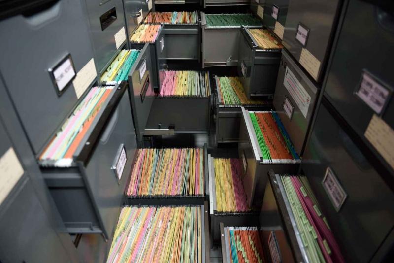 dicas-de-organizacao-no-ambiente-de-trabalho