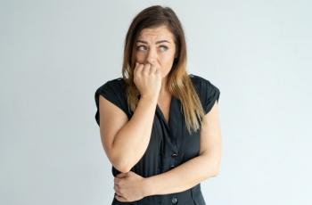 Entenda como a organização ajuda no combate à ansiedade!