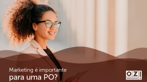marketing-para-personal-organizer