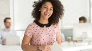 contratar-uma-personal-organizer