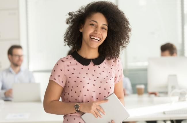 Por que contratar uma Personal Organizer?