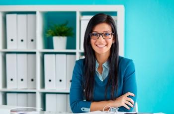 A profissão de personal organizer ganhando espaço no mercado