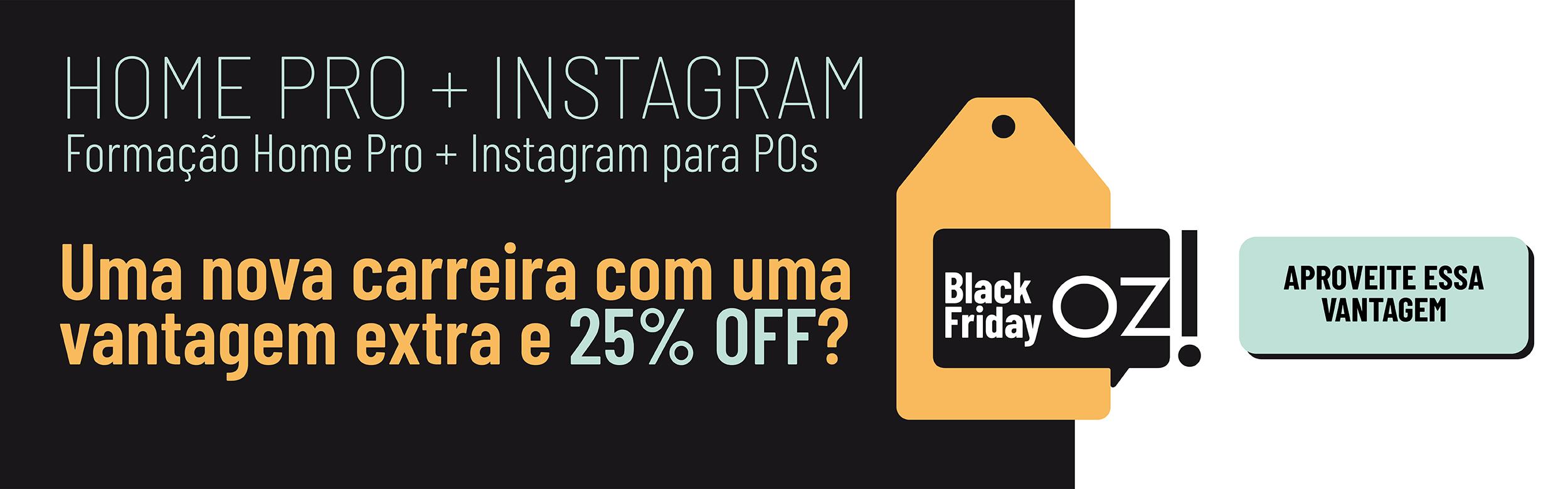 https://materiais.organizesuavida.com.br/blackfridayoz