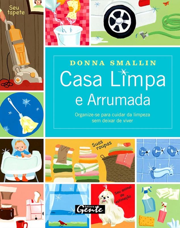 personal-organizer-casa_limpa_e_arrumada