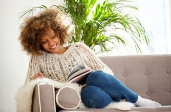 Personal Organizer: 4 livros que você deve ler!