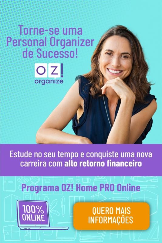 Conheça o Novo Home PRO Online